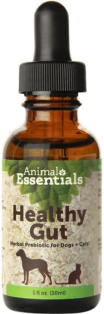 Animals Essentials Healthy Gut 1 oz