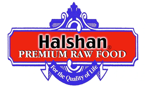 Halshan Beef Heart 1lb FOR CURBSIDE AND LOCAL DELIVERY ONLY
