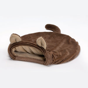 Neko Napper Cat Sleeping Bag