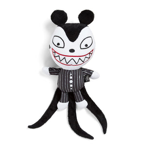 Disney™ Scary Teddy Plush Dog Toy