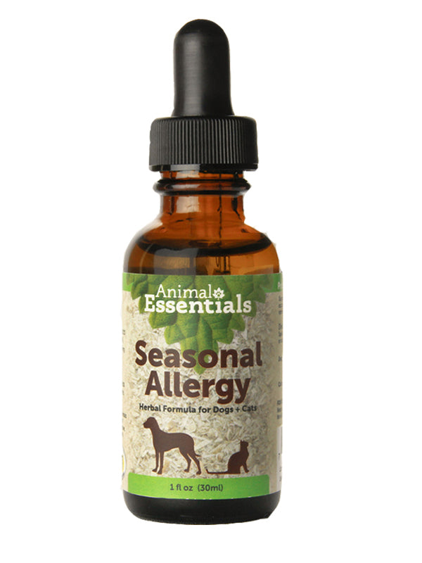 Animal Essentials Seasonal Allergy Support