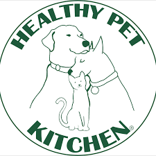 Healthy Pet Kitchen Chicken & Rice Dog Food 24oz FOR CURBSIDE AND LOCAL DELIVERY ONLY