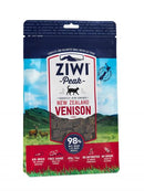 ZiwiPeak Air-Dried Venison Cat Food 14oz