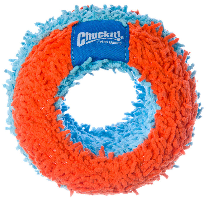 Chuckit! Indoor Roller Replacement for Indoor Launcher