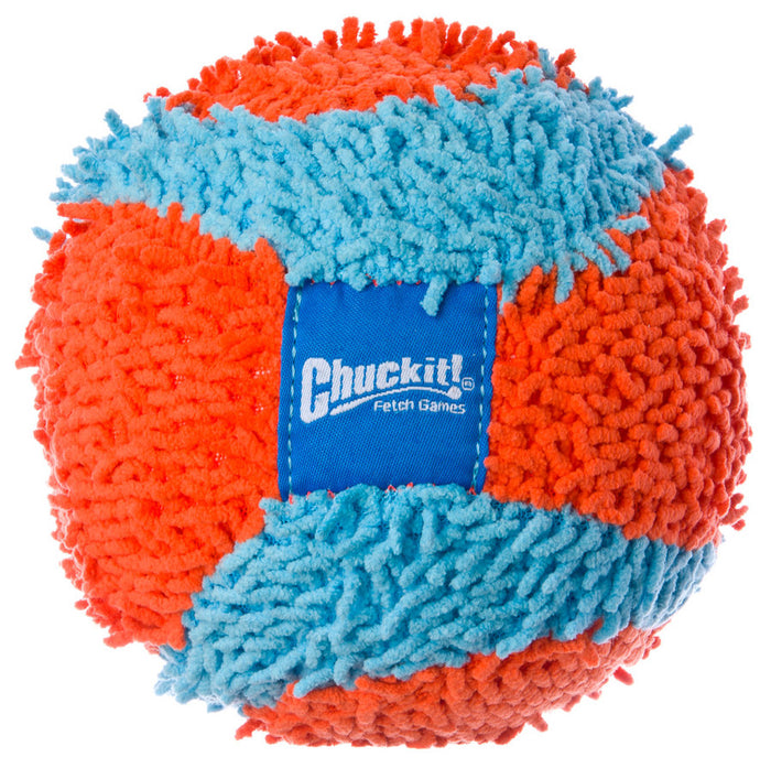 Chuckit! Indoor Ball Replacement for Indoor Launcher