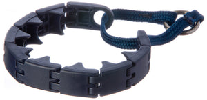 StarMark Triple Crown Pro Training Collar