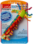Petstages Puppy Cool Teething Stick Dog Toy