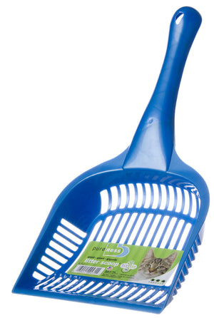 Van Ness Cat Litter Scoop