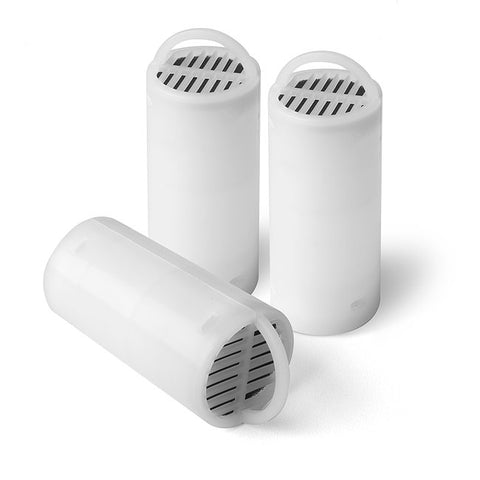 Drinkwell 360 Replacement Filters for Drinkwell 360 Fountains
