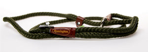 Remington Slip Lead Training Leash