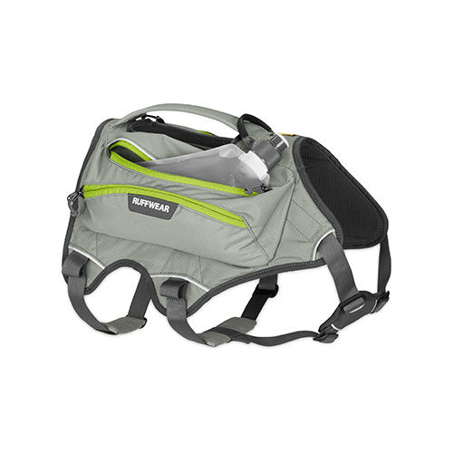 Ruffwear Singletrak Pack Backpack