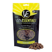 Vital Essentials Freeze Dried Duck Nibs