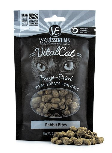 Vital Essentials Rabbit