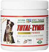 Total-Zymes Powder 8oz