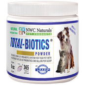 Total Biotics 8 oz