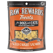 Northwest Naturals Wild Caught Salmon Treats