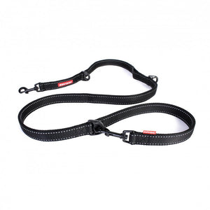 EZY DOG Vario 6 Multi Function Leash and Snap Hook