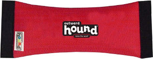 Outward Hound Firehose Fire