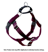 Freedom No Pull Harness with Leash