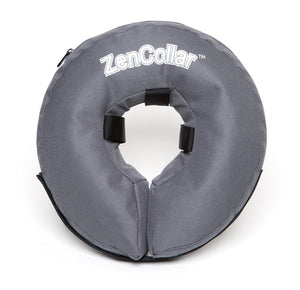 "Zen Collar ""The Original Pro Collar"""