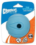 Chuckit Whistler Ball Large