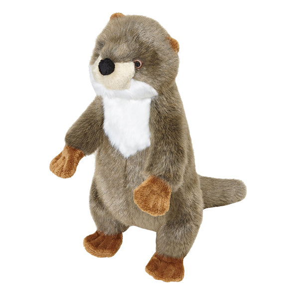 Fluff & Tuff Harry Otter