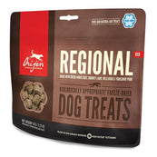 Orijen Regional Red Freeze Dried Treats