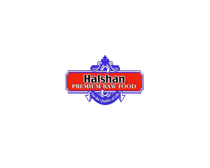 Halshan Prime Turkey  1lb -ONLY FOR CURBSIDE OR LOCAL DELIVERY-