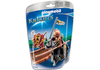 Playmobil - Horse Clan Tournament Knight - 5357 - Bunyip Toys - 1