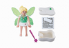 Playmobil - Tooth Fairy - 5381 - Bunyip Toys - 2