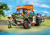 Playmobil - Adventure Pickup - 5558 - Bunyip Toys - 3