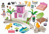 Playmobil - Luxury Beach House - 5636 - Bunyip Toys - 2