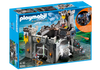 Playmobil - Limited Edition Castle - 9240