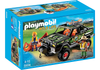 Playmobil - Adventure Pickup - 5558 - Bunyip Toys - 1