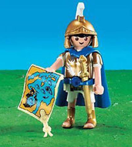 Playmobil - Tribune - 7879 - Bunyip Toys