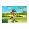 Playmobil - Parrots and Toucan in a Tree - 6653 - Bunyip Toys - 3