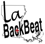 La BackBeat Drumsticks and drum services