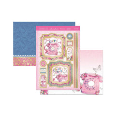 Hunkydory Products