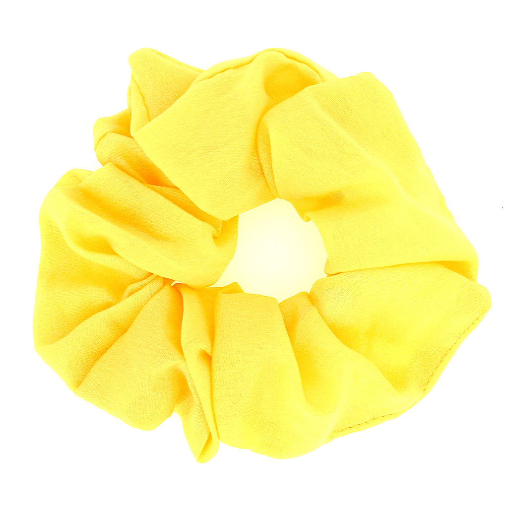 Hair Accessories Scrunchies Adjustable  Lovely Simple Pattern