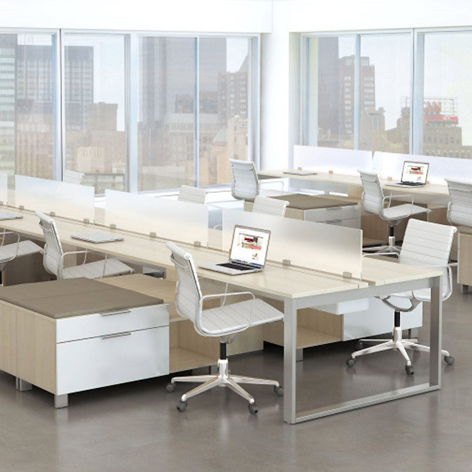 APEX COLLECTION   L. A. Office Furniture   1