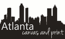 Logo for Atlanta Canvas