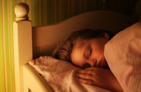 Why You Need GlowBowl Nightlight for Your Kids