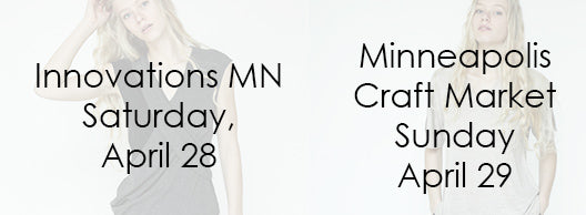 Fashion Week MN Happenings