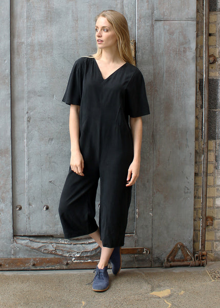 Freedom Jumpsuit