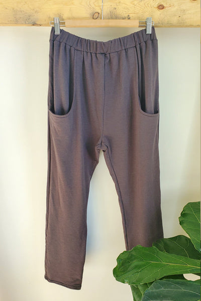 Hi-Lo Leisure Pants
