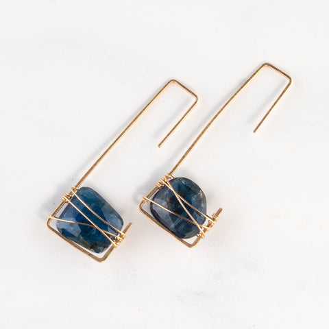 Erin Earrings