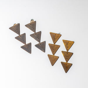 Willow Studs