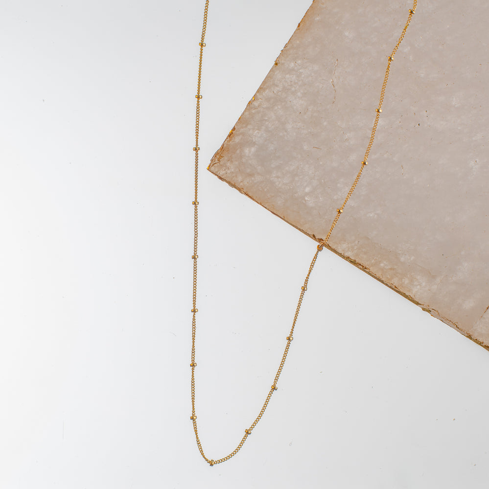 Load image into Gallery viewer, Leila Necklace