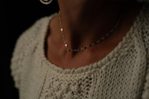 Remi Necklace
