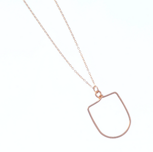 Load image into Gallery viewer, Stella Necklace